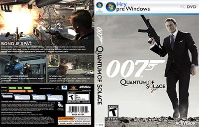007-quantum-of-solace-pc-cover