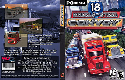 18-wheels-of-steel-convoy-pc-cover