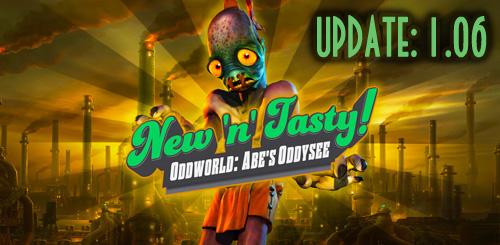 Oddworld-New-n-Tasty_thumb_106