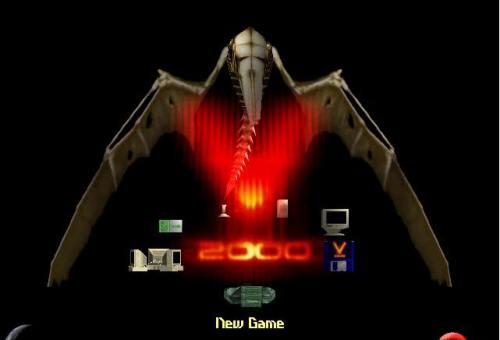 v2000-game