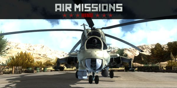 air-missions-hind