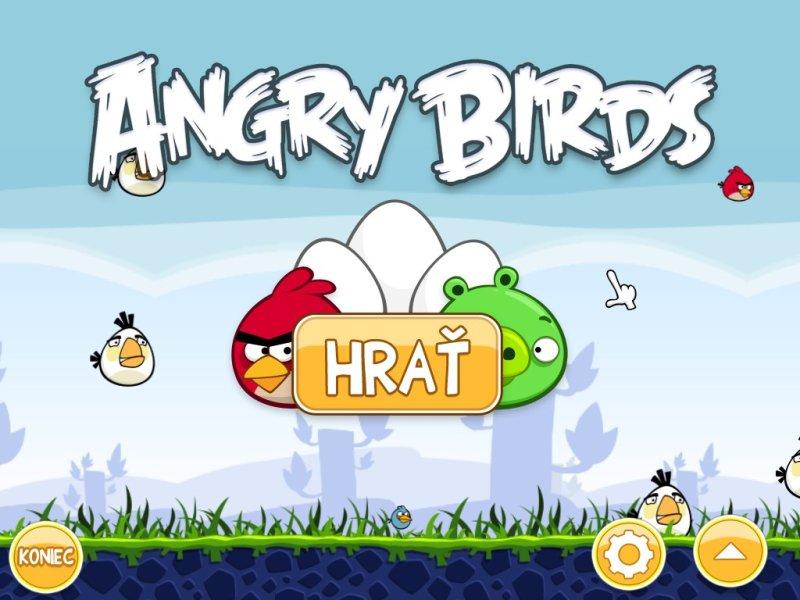 angrybirdsSK_2