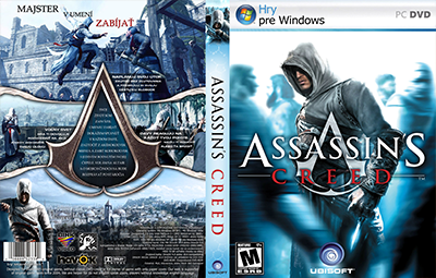 assasins-creed-pc-cover