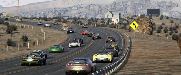 asseto-corsa-multiplayer