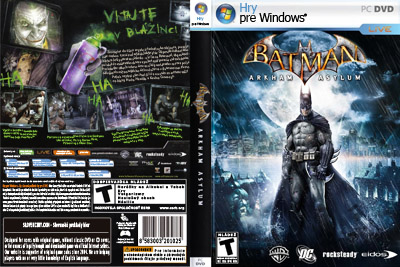 batman-arkham-asylum-pc-cover