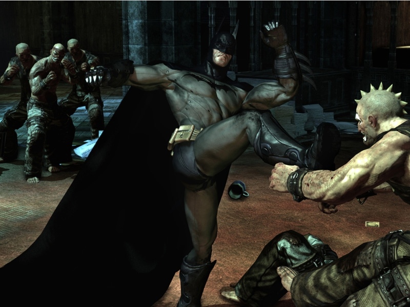 batman_arkham_asylum_obr1
