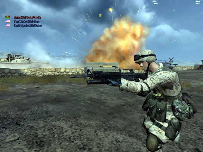 battlefield-2-screen
