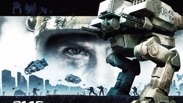 battlefield-2142-screen