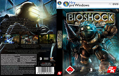bioshock-pc-cover