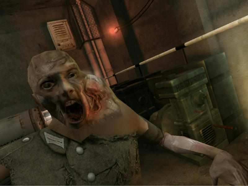 bloodline-pc-game-01