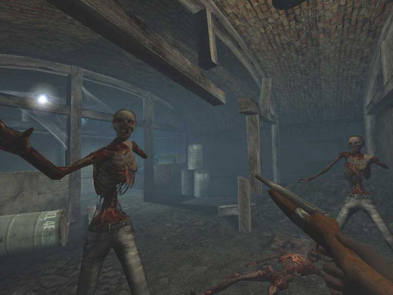 bloodline-pc-game-02