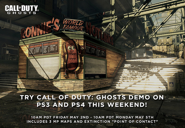 call-of-duty-ghosts-mp-demo-weekend