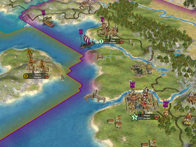 civilization-4-warlords-screen
