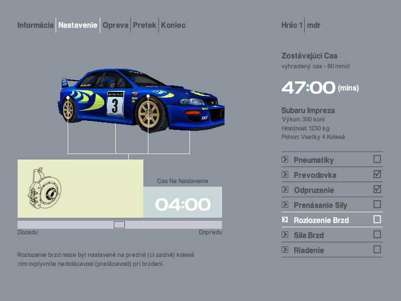 colin-mcrae-rally-2-sk-screenshot