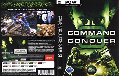 command-and-conquer-3-pc-cover