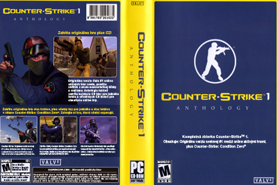 counter-strike-anthology-pc-cover
