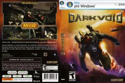 dark-void-pc-cover