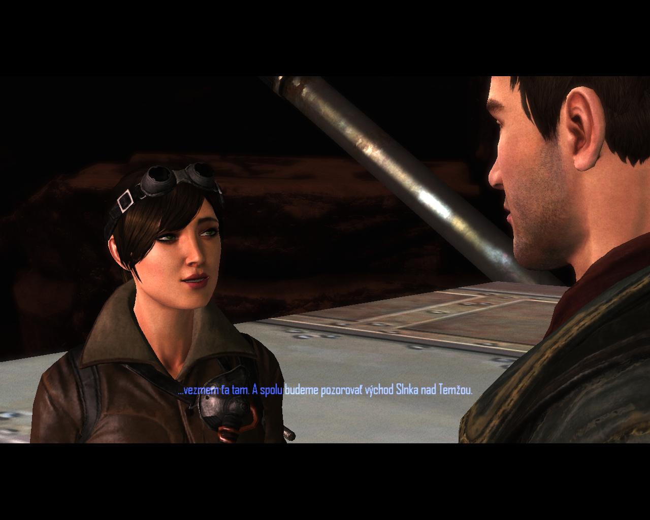dark-void-sk-screenshot