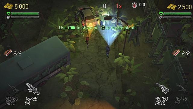 dead-nation-ps-vita-screenshot