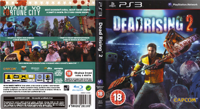 dead-rising-2-ps3-cover