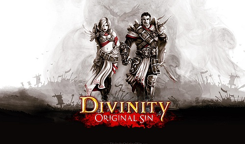 divinity_original_sin-sk-preklad