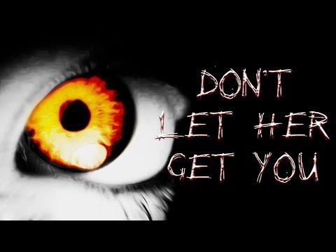 dungeon nightmares - nenechaj sa ňou chytiť!