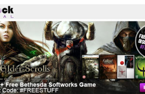 The Elder Scrolls Online zlava a hra zadarmo
