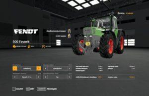 Farming Simulator 19 multiplayer online