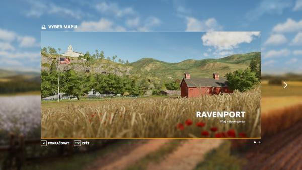 Farming Simulator 19 recenzia a obrázky