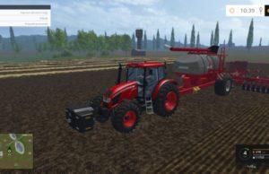 Farming Simulator 15 Gold
