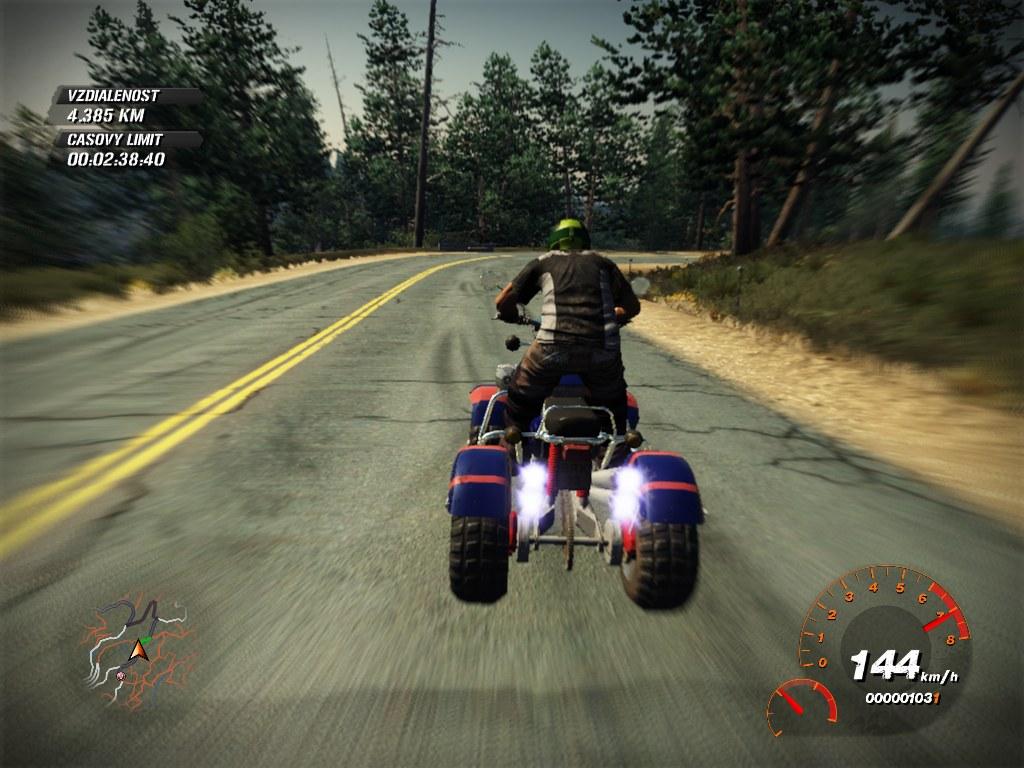 fuel-sk-screenshot