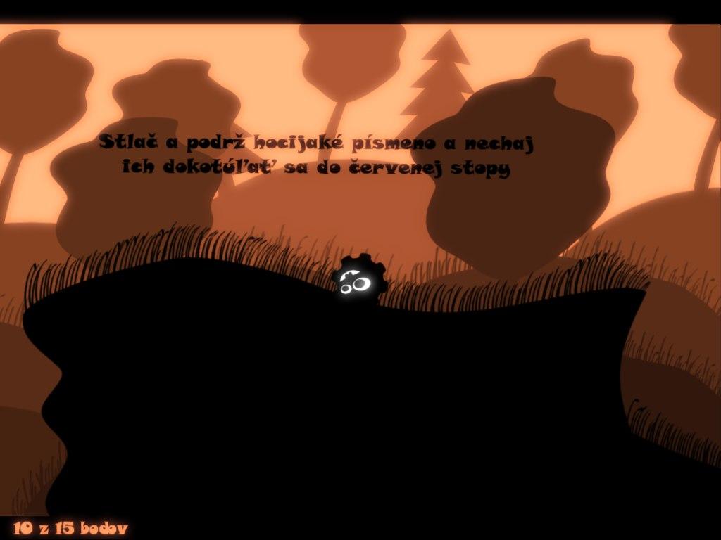 goose-gogs-sk-screenshot