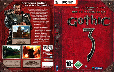 gothic-3-pc-cover