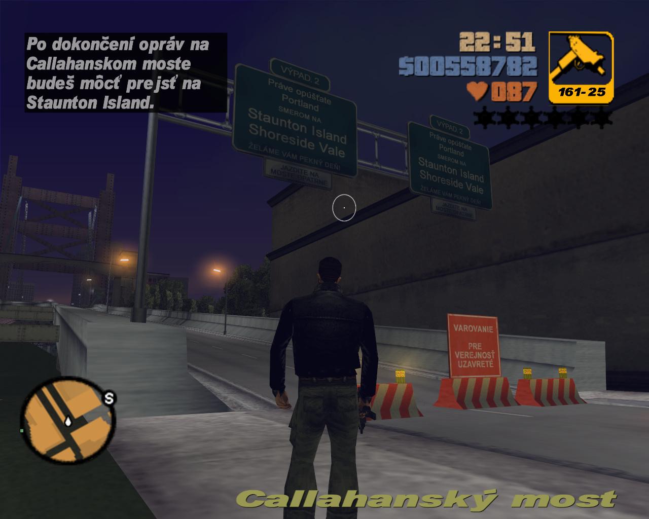 gta-3-sk-mixerx-screenshot