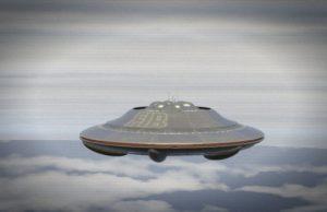 gta 5 ufo mod