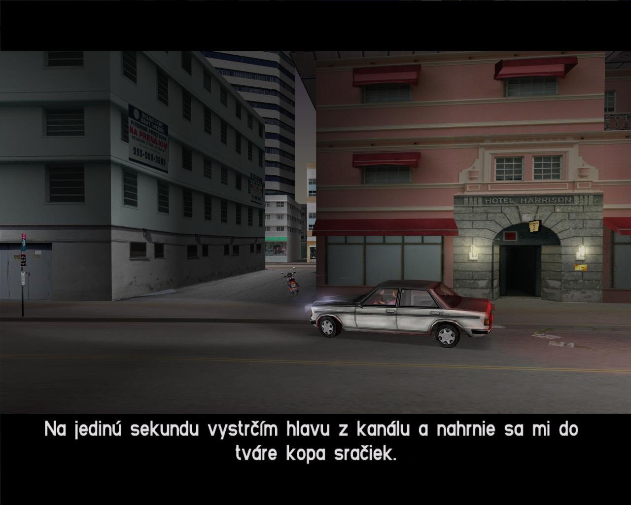 gta-vc-sk-mixerx-screenshot