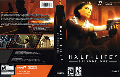 half-life-2-episode-1-pc-cover-2