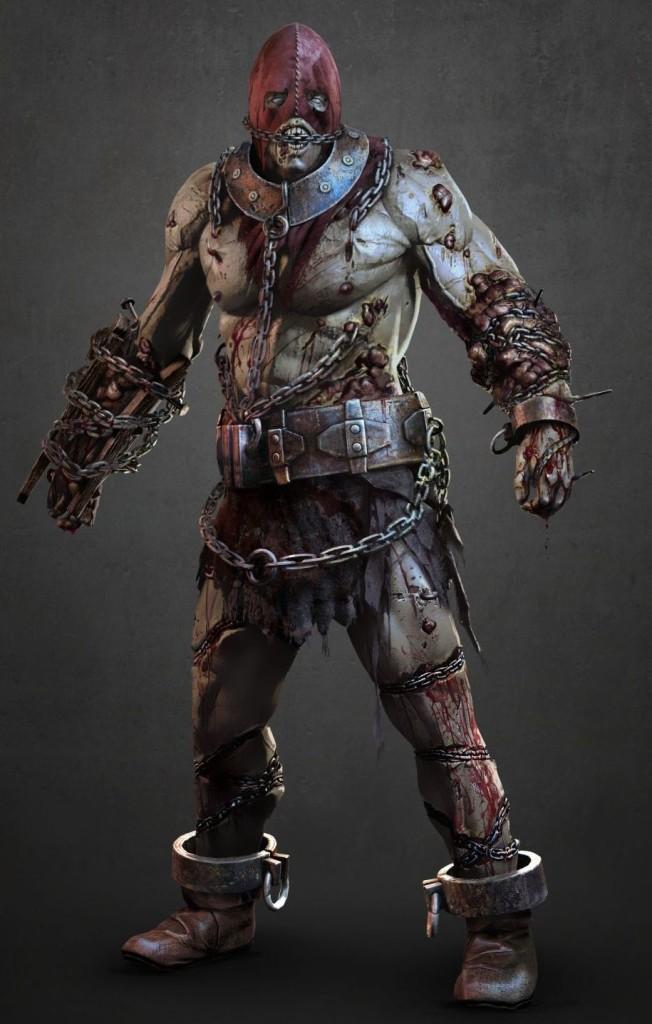 hellraide-torturer-odhaleny