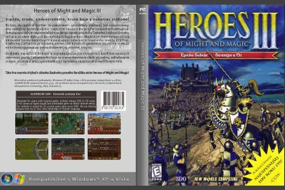 heroes-of-might-and-magic-3-pc-cover