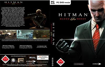hitman-blood-money-pc-cover