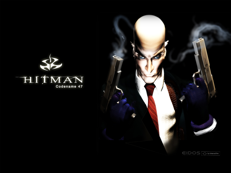 hitman-codename-47-sk-preklad