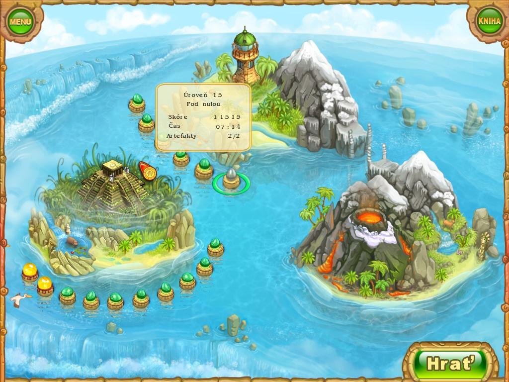 island-tribe-2-sk-screenshot