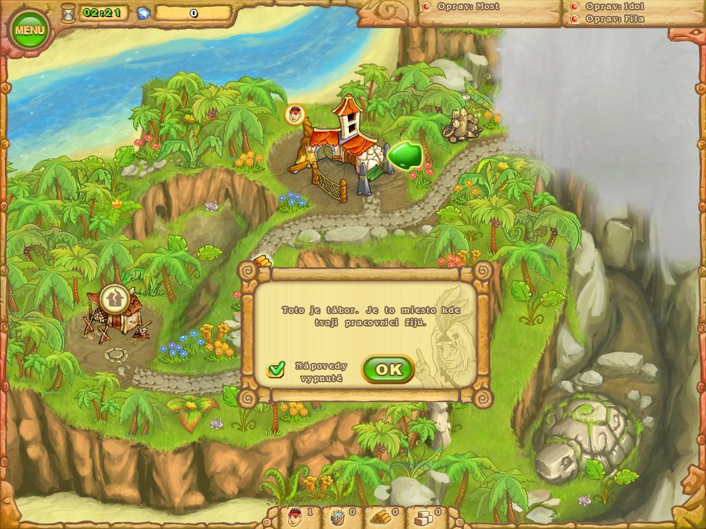 island-tribe-sk-screenshot