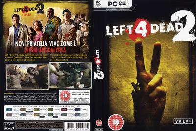 left-4-dead-2-pc-cover