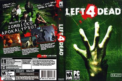 left-4-dead-pc-cover