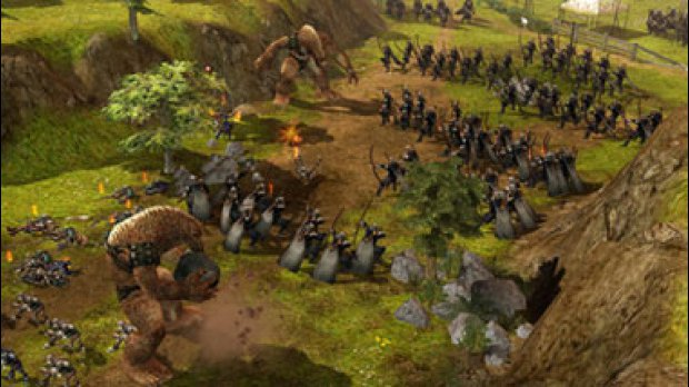 lotr-battle-for-middleearth-2-screen