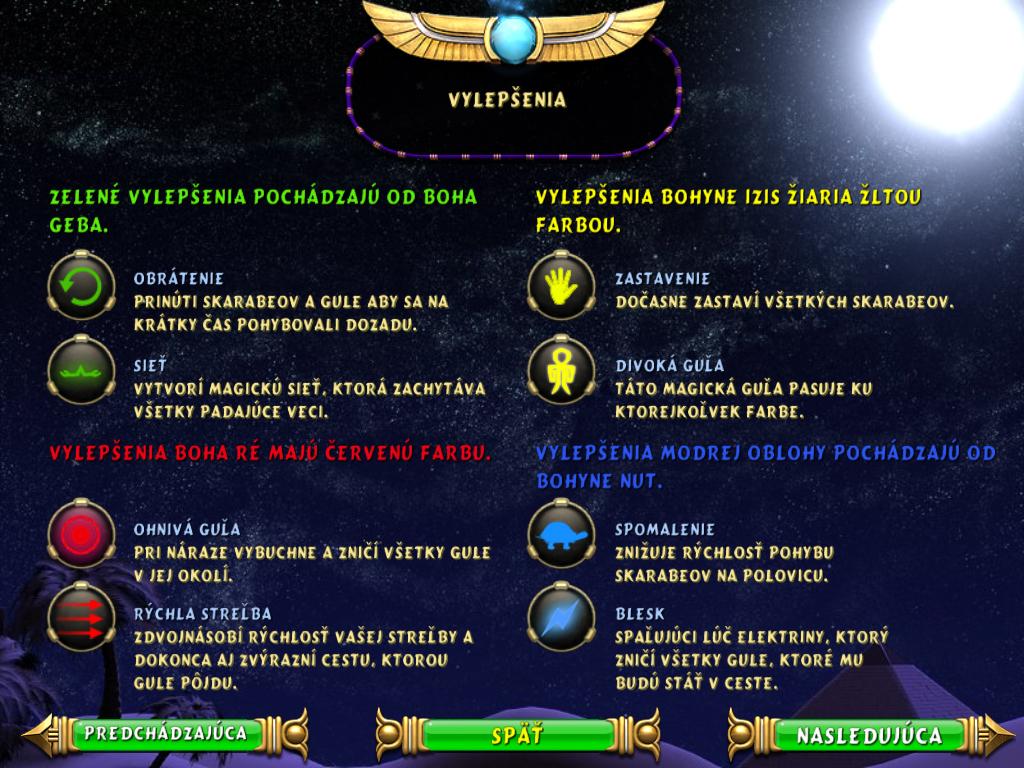 luxor-3-sk-screenshot