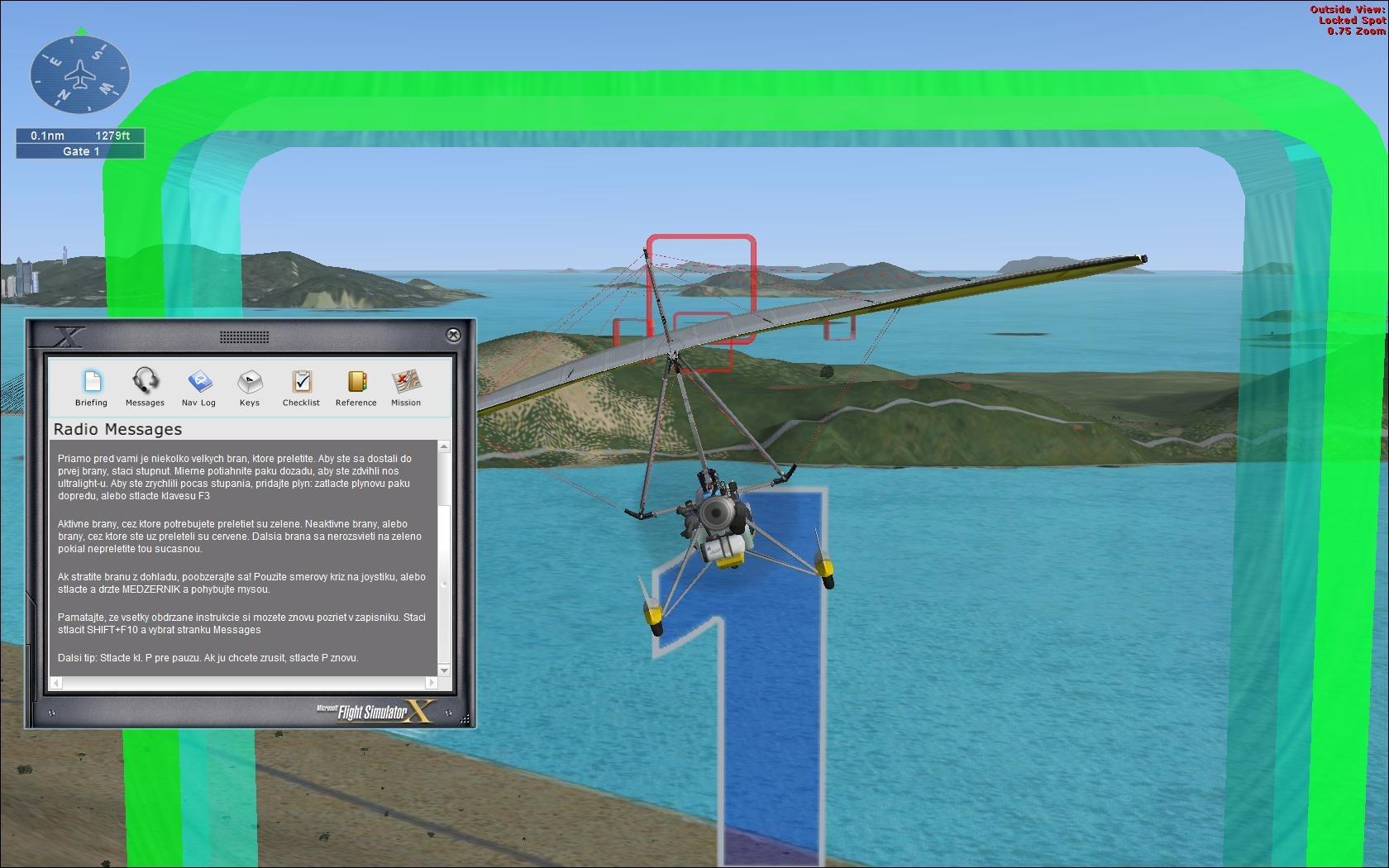 microsoft-flight-simulator-x-sk-screen