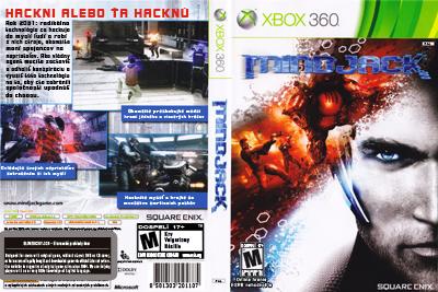 mindjack-xbox360-cover