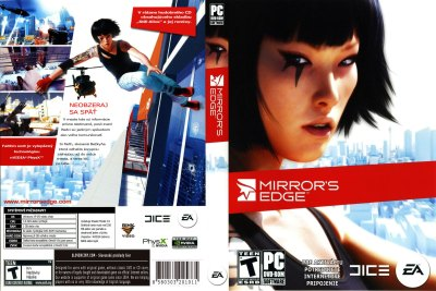 mirrors-edge-pc-cover